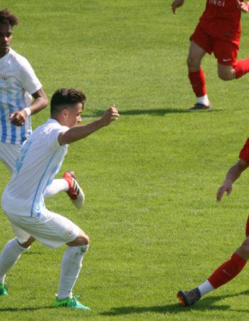 Sport und Osteopathie